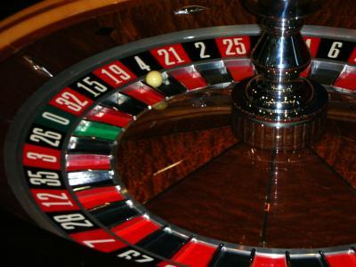 casino trick roulette fake